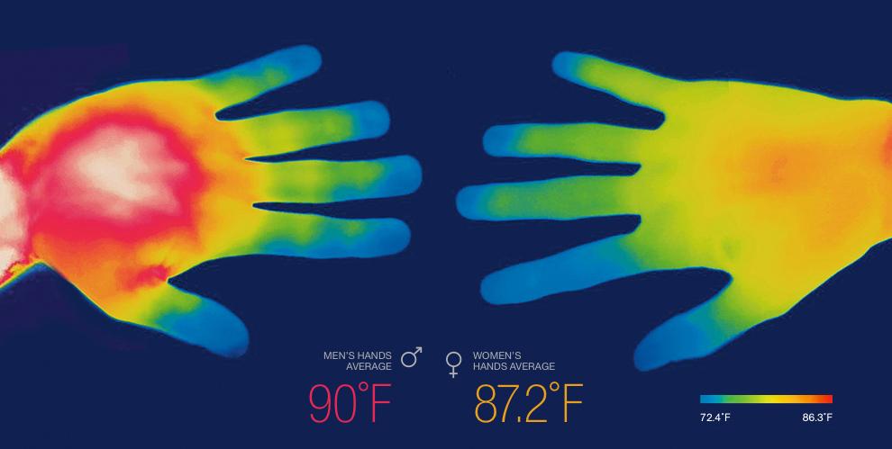 next-thermal-hands-990.jpg