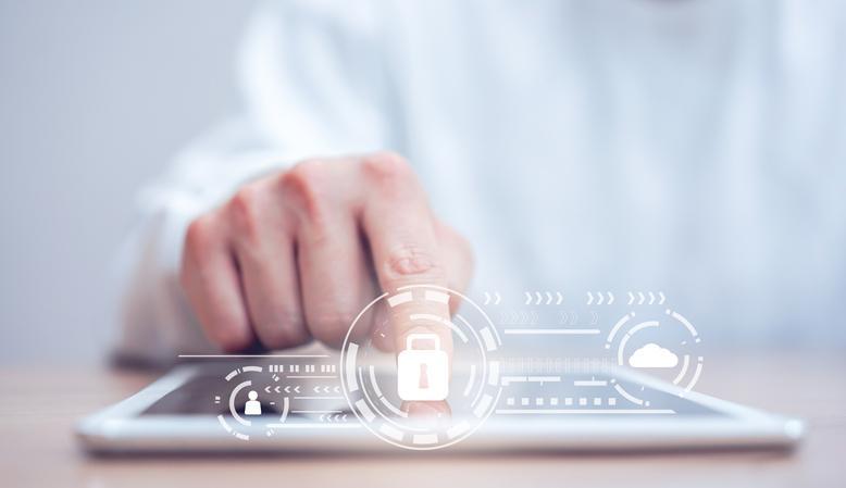 Ciberseguridad que es y para que sirve