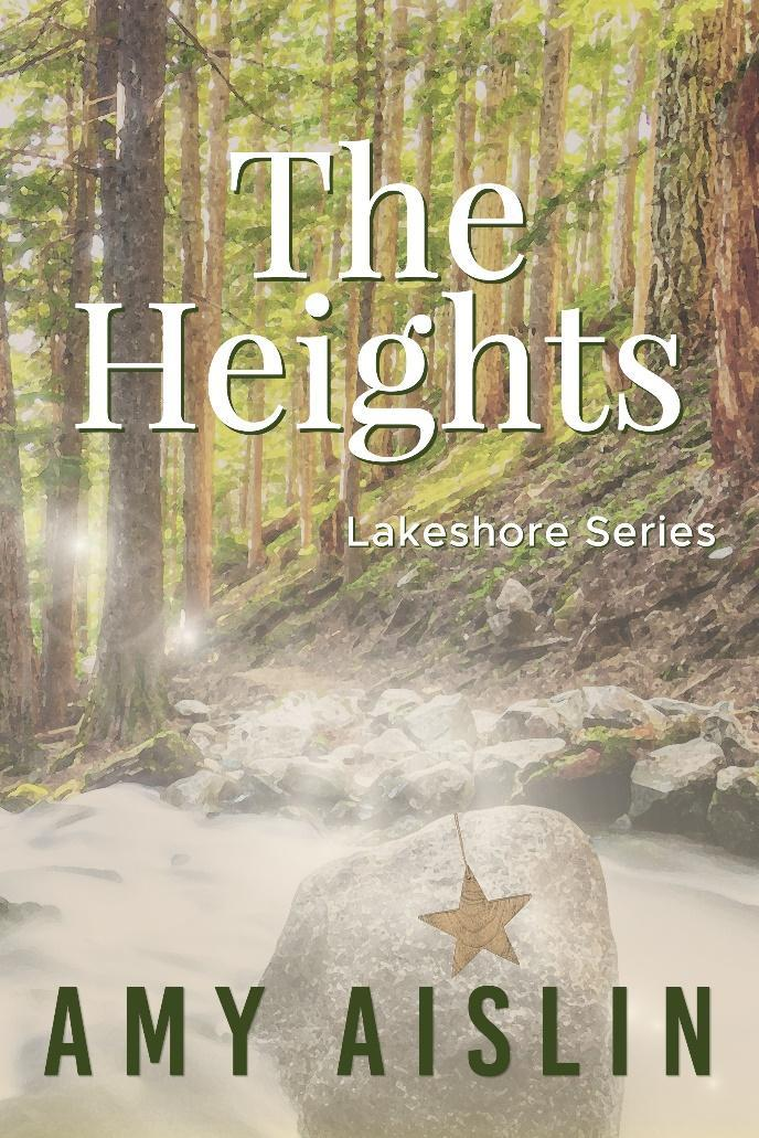 C:\Users\Amy Anastasopoulos\Downloads\TheHeightseBook.jpg