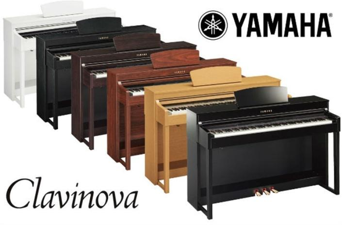 Kết quả hình ảnh cho yamaha clavinova