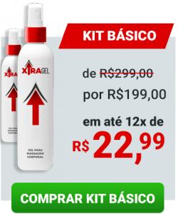 Xtagel-kit-basico