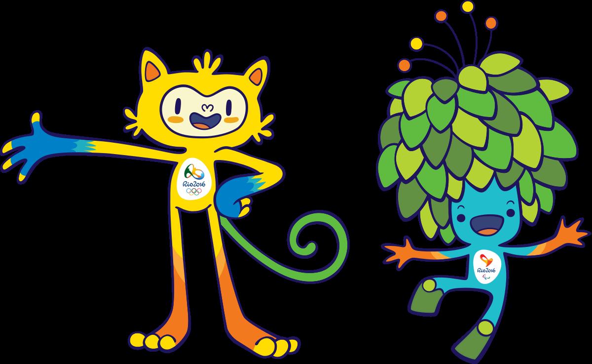 Vinicius and Tom - Wikipedia