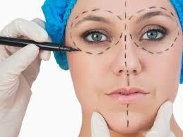 Resultat d'imatges de cirurgia plàstica i estètica