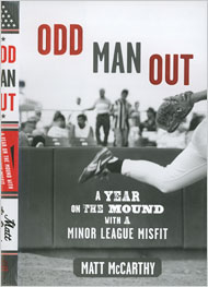 odd-man-out.jpg