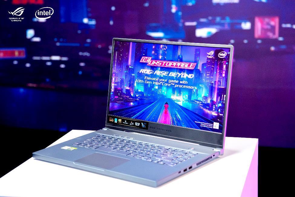 Đẹp khó cưỡng với loạt laptop ROG dành cho game thủ và nhà sáng tạo - kSsyJn9p6E3p5oZ2FRpMu76tQn4vVgZ8L8ySa0AgiVma1oCYwRpUp9uCv BMqOfefBQnOhDWcw1CVfYbp8r7XKvm6N2wfN2kGienWsUvOz351RuKcQc055fUygH50oBKYdMRqIN ABO UP3ybA