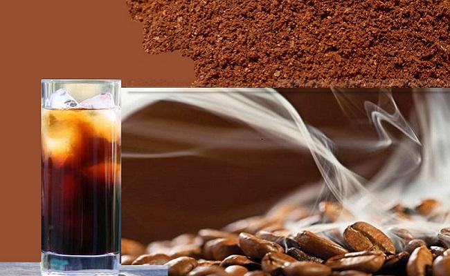Cà phê nguyên chất mua ở đâu đang là câu hỏi của nhiều bạn trẻ yêu thích hương vị cà phê