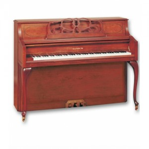 piano-samick-JS-143F