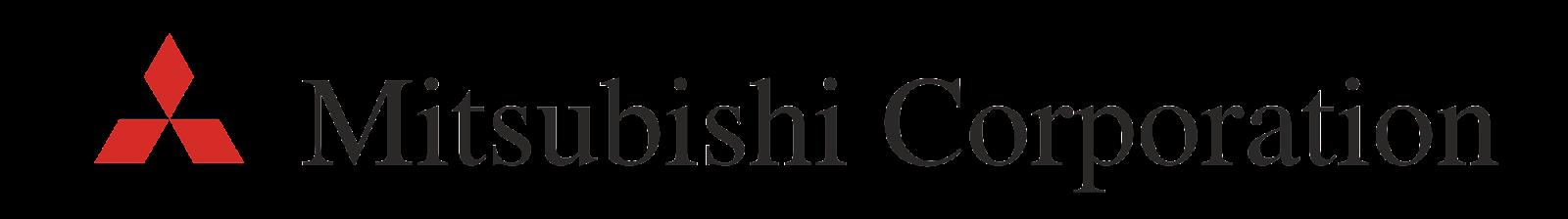 2000px-Mitsubishi-Corporation-Logo.svg.png