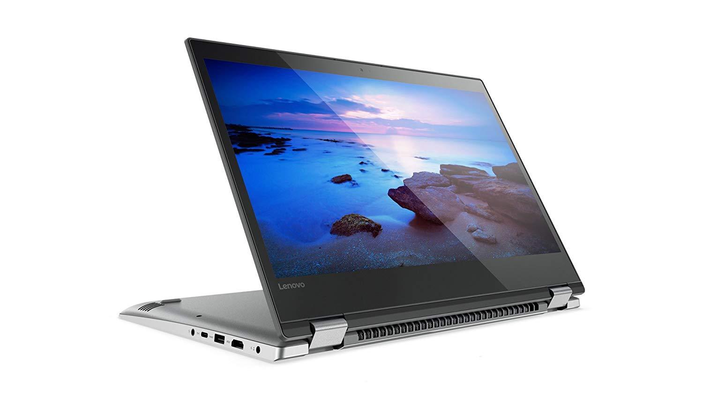 Lenovo Yoga 520 81C800LVIN