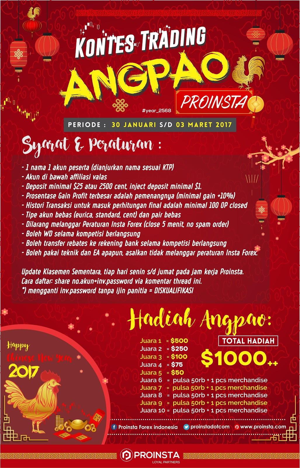 banner kontes trading angpao.jpg