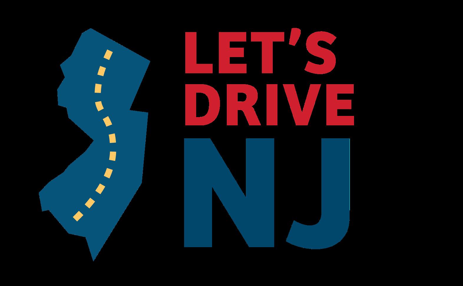 Veterans - Let's Drive NJ