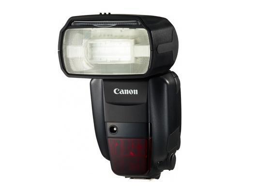 Canon-600-EX-RT.jpg