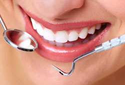 Benefits You Can Get From Cosmetic Dentistry Procedures