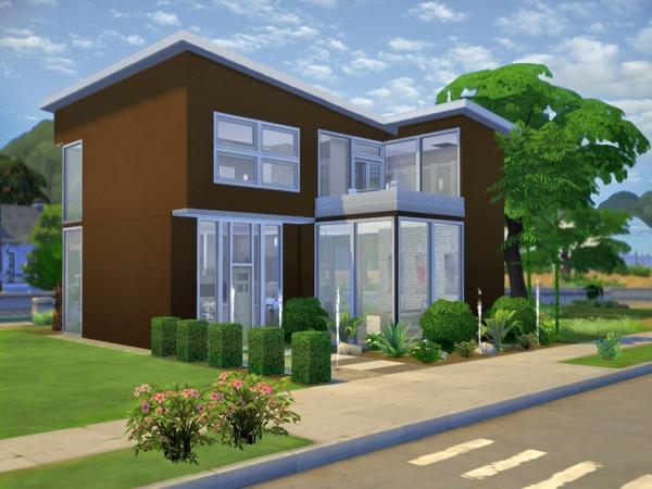 http://www.thaithesims3.com/uppic/00124468.jpg