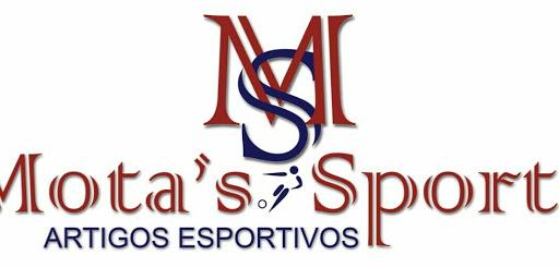 Mota s Sports - Loja De Artigos Esportivos em Centro 5d874364cad79