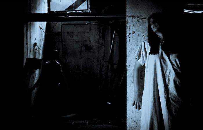 thriller-psicologico-estante-fnac.jpg