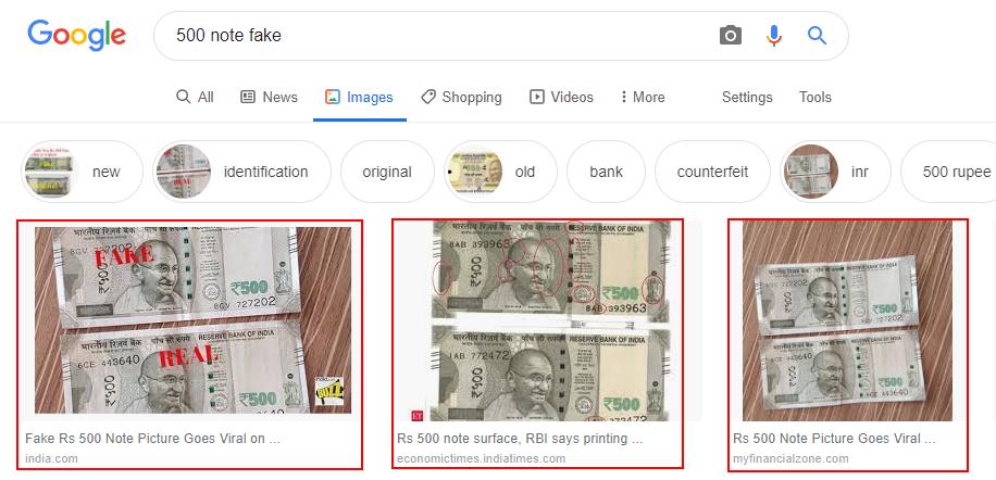 C:\Users\parthiban\Desktop\fake currency 3.png