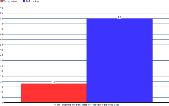 https://i2.wp.com/jcpa.org/wp-content/uploads/2020/11/image17.png?resize=640%2C402&ssl=1