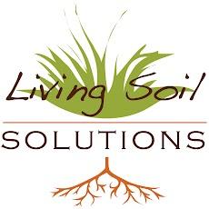 Living Soil Solutions