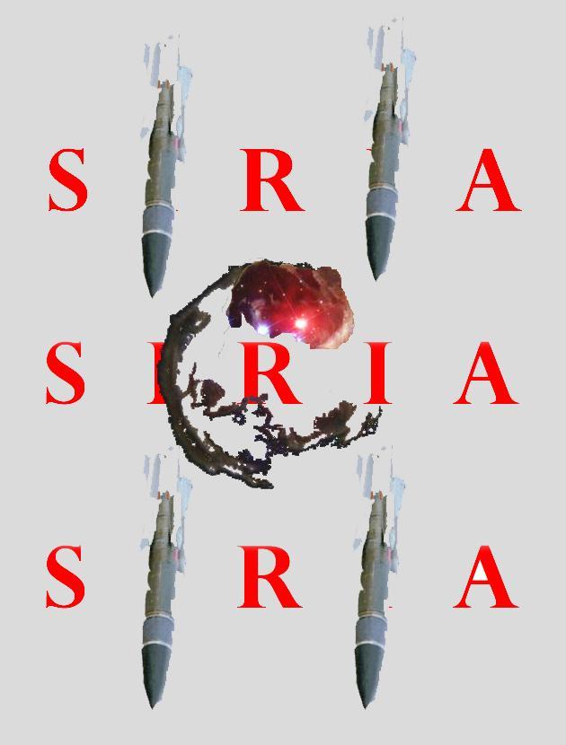 siria6.jpg