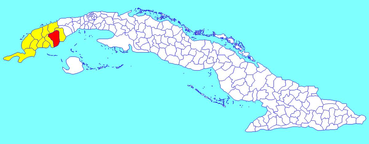 「consolación del sur cuba」的圖片搜尋結果