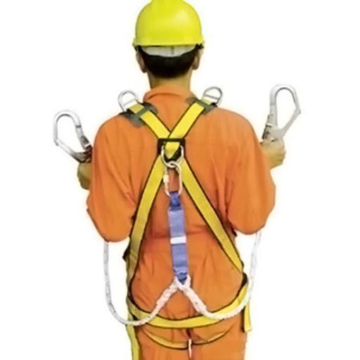 Top 2 sản phẩm bảo hộ cần thiết cho người lao động
