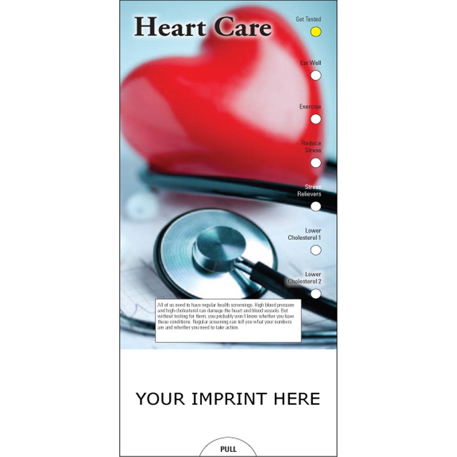 corporate health guide