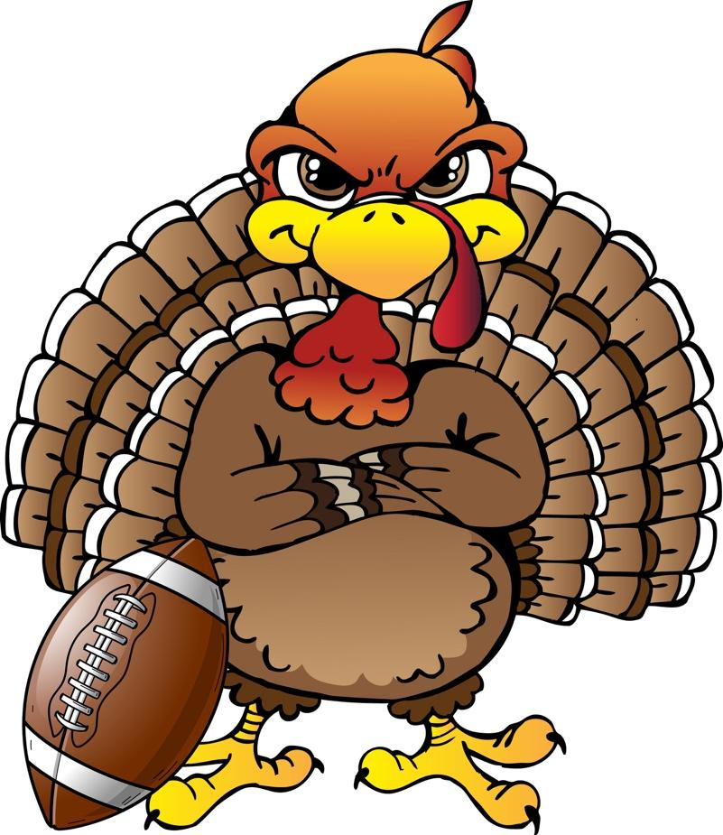 /Users/mikefleagle/Desktop/turkey-bowl.jpg