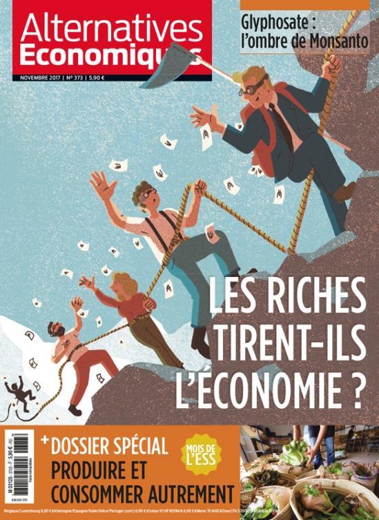 https://www.alternatives-economiques.fr/sites/default/files/public/styles/featured_issue/public/issue/001_373_bdef.jpg?itok=9eSsDxjQ