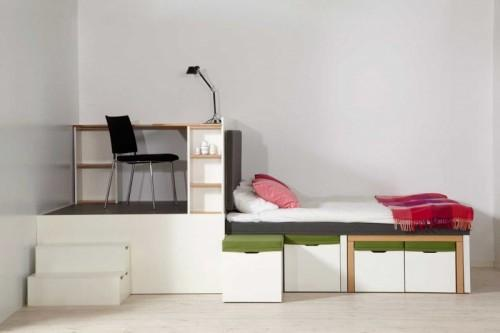 http://www.shelterness.com/pictures/multifunctional-furniture-set-2-500x333.jpg