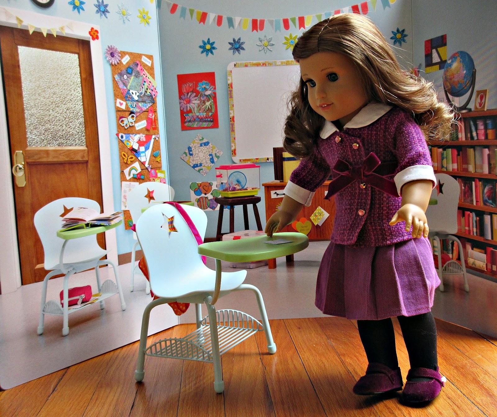 American Girl Doll Rebecca.jpg