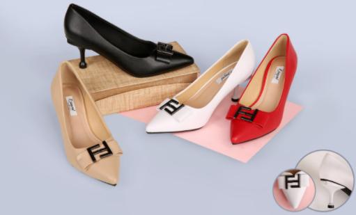 Thiên hương Shoes đơn vị sỉ giày dép uy tín hàng đầu