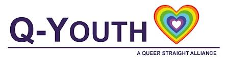 q-youth logo.jpg