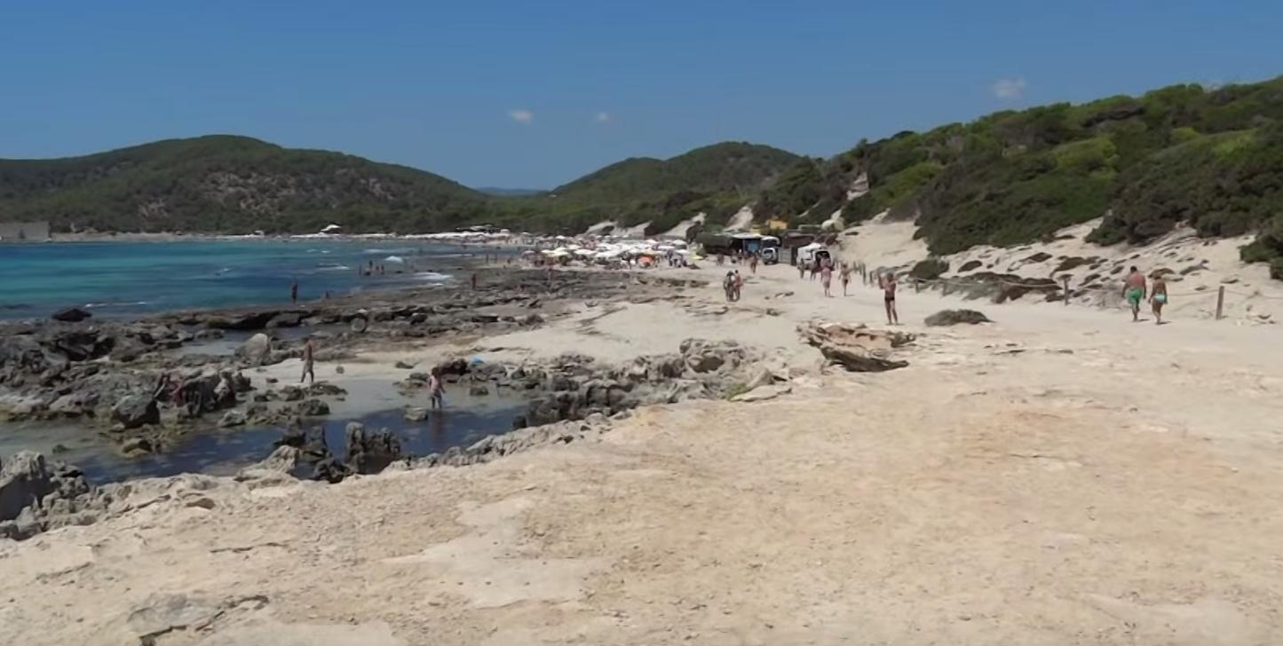 playa-ses-salines-ibiza.jpg