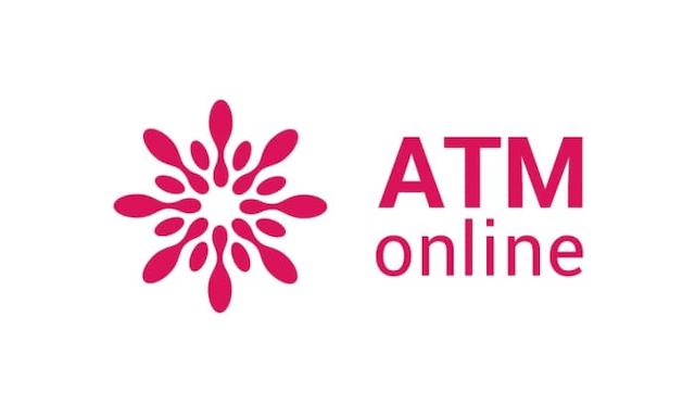ATM Online có hỗ trợ nợ xấu