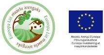 Infopäeva korraldamist toetab Euroopa Liit.