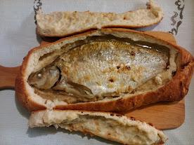 Руски рибник - Асен Неделчев - Асьо