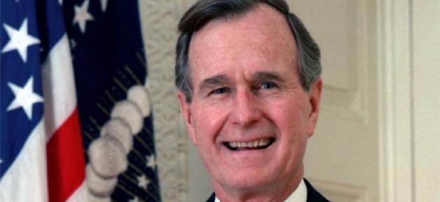 george-h-w-bush.jpg