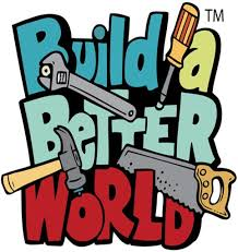 Build a Better World.jpeg