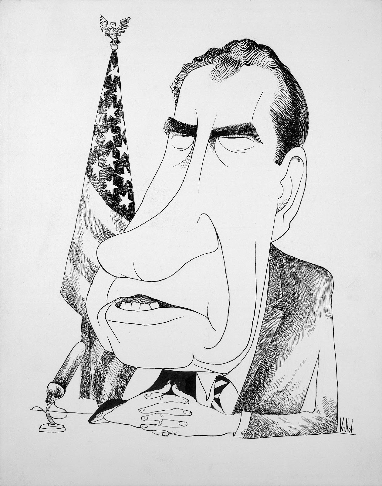 http://upload.wikimedia.org/wikipedia/commons/d/da/Richard_Nixon_by_Edmund_S._Valtman_ppmsc.07955.jpg