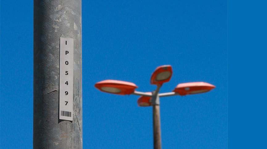 A importância da informação na gestão de iluminação pública - Quark Engenharia