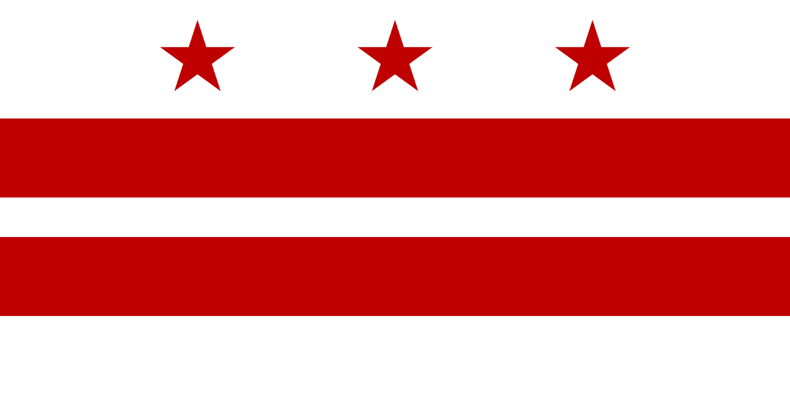 http://upload.wikimedia.org/wikipedia/commons/thumb/3/3e/Flag_of_Washington,_D.C..svg/2000px-Flag_of_Washington,_D.C..svg.png
