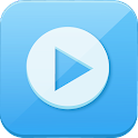 Hi Video Pro - iPhone 5 Style apk