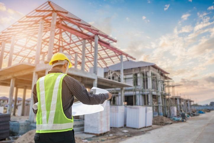 Best Contractor SEO Agency