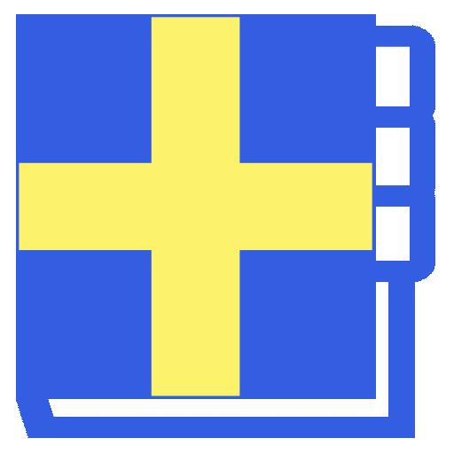 toulon-icon4.png