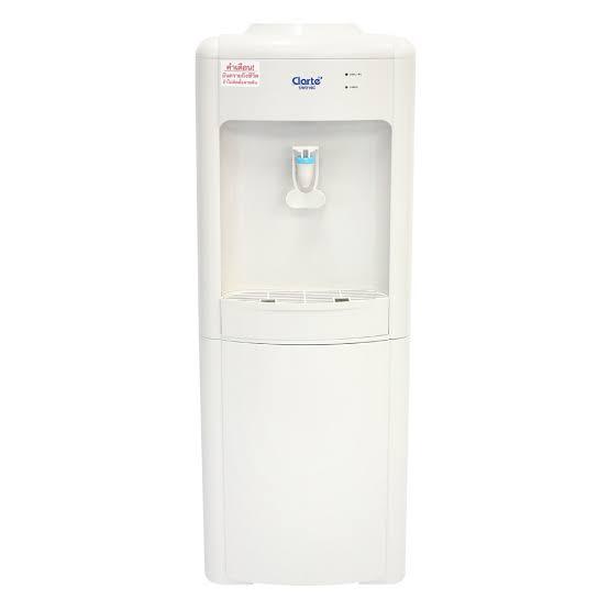 5 เครื่องทำน้ำเย็น สำหรับครอบครัวใหญ่ที่มีสมาชิกเยอะ !3