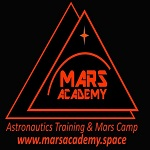 Mars Academy logo.black.orange.doubleborders.2.blackbackground.jpg