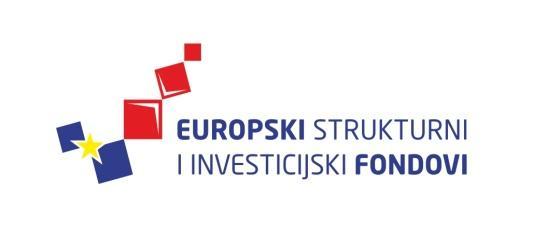 C:\Users\Korisnik\AppData\Local\Microsoft\Windows\INetCache\Content.Word\Europski strukturni i investicijski fondovi.jpg