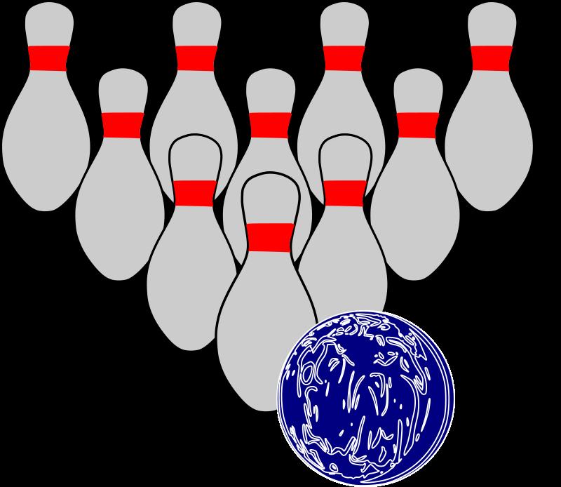 bowling-duckpins1[1]