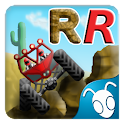Rock Racing - Beta - Donation apk